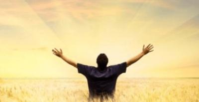 Diferencia  entre la oración y el decreto Beneficios Similitudes Contraposiciones