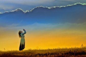 Fórmulas de curación: Oración Recomendaciones de Peter Deunov Milagros Y decretos de sanación