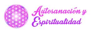Autosanación y Espiritualidad