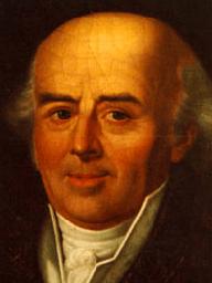 Homeopatía el botiquín homeopático: Samuel Hanneman