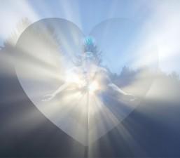 Enseñanza sobre Dios De Grigori Grabovoi La acción infinita