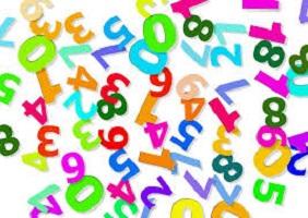 Números-que-curan-del-matemático-Grigori-Grabovoi1.jpg