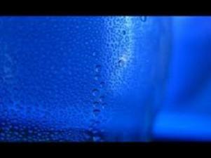 Formas de hacer agua reiki