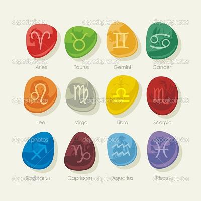 Gemas y signos zodiacales talism n n mero de la suerte for Cual es el color piedra