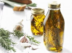 Hierba medicinal o principio activo? Diferencias Utilidades