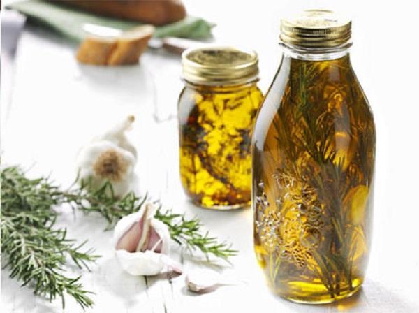 hierbas-medicinales-ppio-activo.jpg