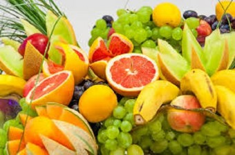 Jugos curativos Diferentes Dolencias Hierbas Medicinales Frutos