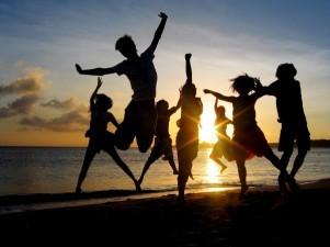La partida de un amigo Aprendizaje Revalorar la vida Nuevos caminos Reencuentro