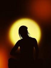 Meditación Para Abrir Sexto Chacra Glándula Pineal Importancia del Sol