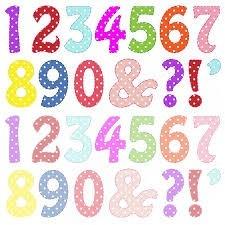 Tu número cósmico Astrología Zodíaco Significados Esencia Fuerza Interior