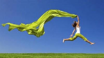 Plenitud, como conseguirla Satisfacción Atrayendo Lo Que Deseo