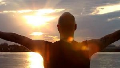 Contemplar el sol Sungazing Significado Glándula Pineal Salud