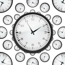 Desdoblamiento del tiempo Garnier Malet Significado Utilidad Agujeros Negros Publicacines
