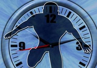 Tiempo cuántico,  viaje en el tiempo ¿Qué es? Posibilidades