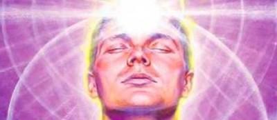 Contactar con tu ser superior 2 Videos Meditación Ejercicio Breve Nuestro Ser