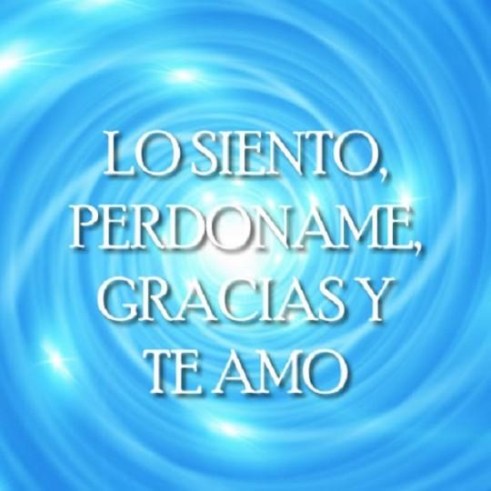 LO-SIENTO-PERDONAME-GRACIAS-Y-TE-AMO.jpg