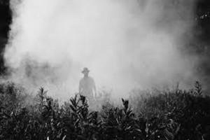 Agricultura espiritual