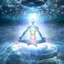 Decreto de limpieza energética total Chakras Energías Negativas Aura