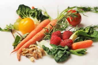 Alimentos limpia arterias y venas Más de 20 alimentos destapa arterias y Además alimentos que obstruyen vasos sanguíneos
