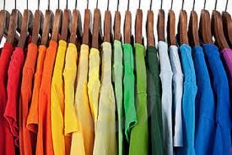Color Feng Shui y Vestimenta La importancia de los colores y nuestra energía
