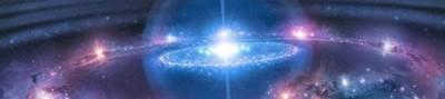 Las leyes universales 36 Leyes que lo abarcan Todo Para Aprender A Vivir
