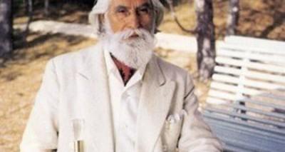 El Maestro Beinsa Duno ¿Quién Fue? Pdf: El Espíritu Humano y La importancia de la oración de su Autoría