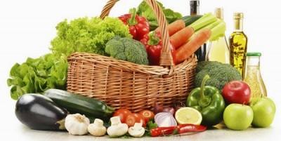 Alimentos anticancerígenos Hierbas y aromáticas Listado OMS Pdf para bajar