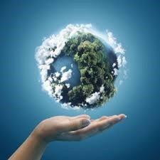 Realidad cuántica ¿Que realidad quieres crear? ¿En qué mundo quieres vivir? Pdf para bajar y video para meditar