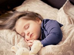 Para dormir al instante Receta Trucos Consejos Olvide sus problemas a la hora de dormir