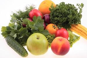 Alimentos indispensables Para vivir sanos Y Condimentos esenciales