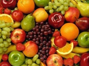 Construyendo Fuerza Vital Nuestro alimento puede sanar o envenenarnos Alimentos de alta vibración Video ilustrativo