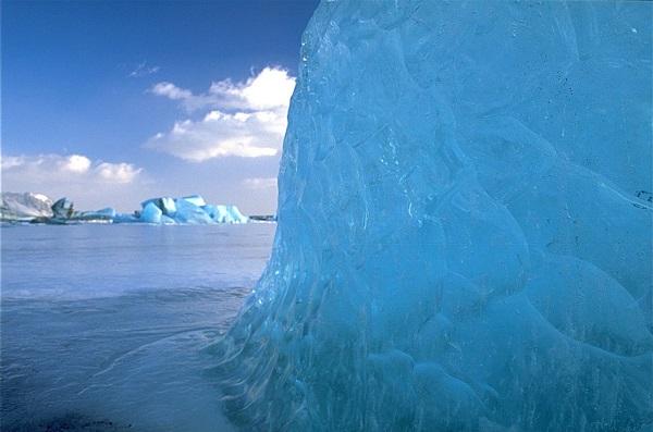 hielo-azul.jpg