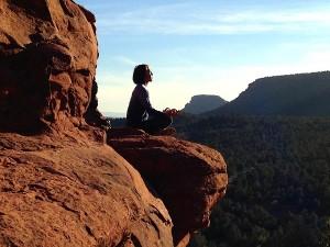 Meditar Significado Utilidades Y Diferentes técnicas de meditación Manual de meditación para bajar