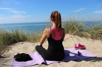 Meditación Saguna La meditación del Ser ¿Qué trata? ¿Cómo se medita? Pdf para bajar