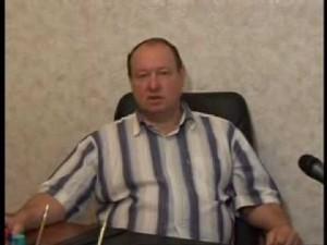 Regeneración de órganos 3 científicos rusos dicen haberla logrado Volver a la norma del Creador Video