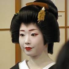 Piel de porcelana Secreto de las mujeres asiáticas Tú también lo puedes tener en un día Más de 30 consejos