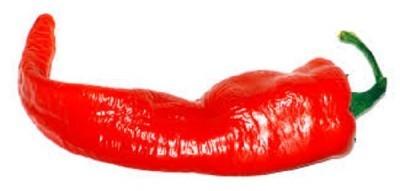 La pimienta puede frenar un infarto