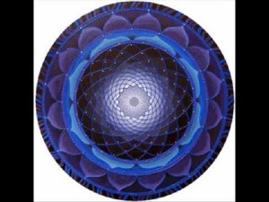 Meditación sexto chacra y tercer ojo Apertura de sexto chakra y del tercer ojo