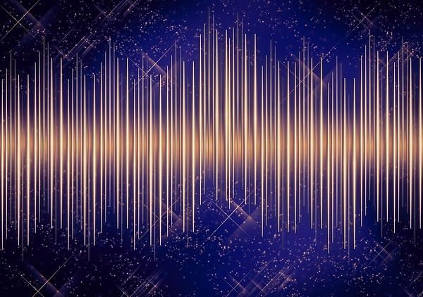 sonido.jpg