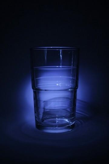 vaso-agua-hooponopono.jpg