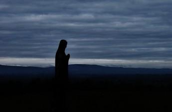 Sanación: ¿Un solo camino?