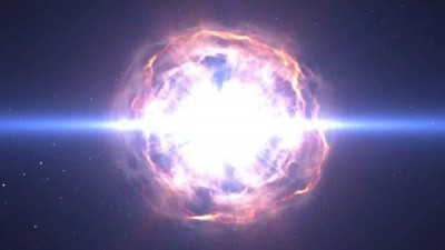 Metafísica de la creación Vibrar desde el amor y no desde el miedo