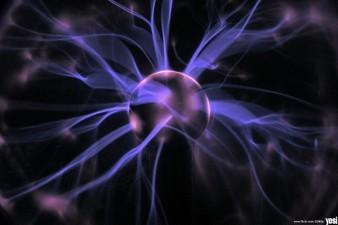 Capacidades humanas escondidas ¿Son posibles los super poderes en el ser humano?