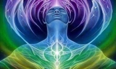 La conexión con el Yo Superior Meditación y alineación para conectar
