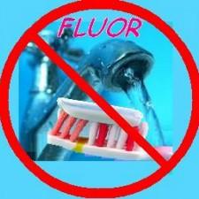 Como eliminar flúor del agua Métodos Varios Ahora reconocida neurotoxina