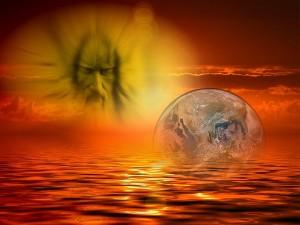Creando con tu imaginación Creando a consciencia la vida y el mundo que deseo
