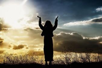 La oración de los esenios