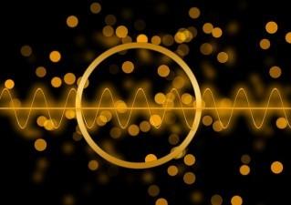 Los seis sonidos sanadores