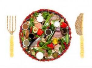 Toxinas como y cuando eliminarlas Alimentos a evitar Infusiones y actividades para eliminarlas
