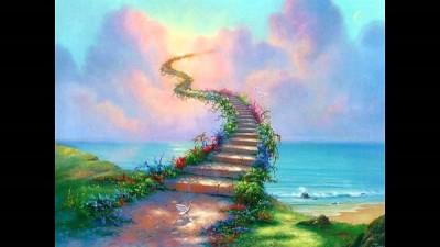Consejos para viajes astrales Y las 8 proyecciones del Ser